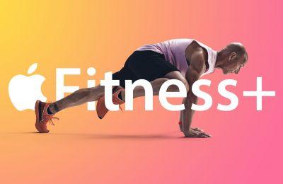 Σύμφωνα με την Apple, πολλά από τα προγράμματα του «Fitness +» δεν απαιτούν εξοπλισμό.