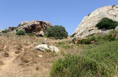 Το ερευνητικό πρόγραμμα διερευνά το αινιγματικό αυτό κενό στην προϊστορία της Κύπρου μέσα από μια πρωτοπόρα και διεπιστημονική μεθοδολογία