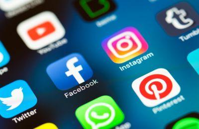 Το Facebook θα απενεργοποιήσει αρκετές λειτουργίες από τις εφαρμογές Messenger και Instagram για την Ευρώπη, από τις 21 Δεκεμβρίου.
