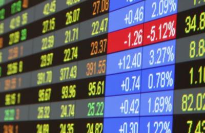 Σε σχέση με τους επιμέρους δείκτες, η Κύρια Αγορά είχε άνοδο 0,26%, η Εναλλακτική 0,22%, οι Επενδυτικές έμειναν αμετάβλητες και τα Ξενοδοχεία επίσης άνοδο 1,18%.