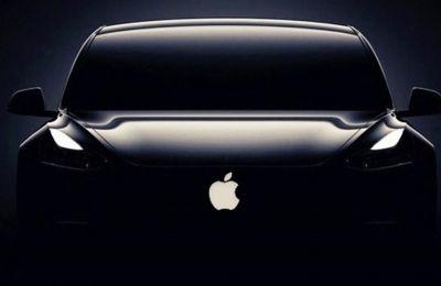 Η κατασκευή ενός αυτοκινήτου αποτελεί πρόβλημα ακόμα και για την Apple, μία εταιρεία με γεμάτα ταμεία, που όμως δεν έχει ακόμα φτιάξει κάτι αντίστοιχο.