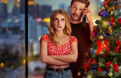 Review: Το ''Holidate'' είναι η πιο ευχάριστη έκπληξη της γιορτινής σεζόν