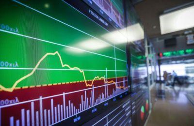 Ο Δείκτης FTSE/CySE 20 έκλεισε στις 33,38 μονάδες, καταγράφοντας κέρδη σε ποσοστό 1,95%.