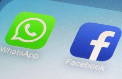 Ανάμεσα στα τηλέφωνα Android που θα χάσουν την πρόσβαση στο WhatsApp είναι τα Samsung Galaxy S2, HTC Desire και LG Optimus Black.