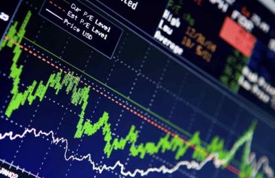 Ο Δείκτης FTSE/CySE 20 κατέγραψε κέρδη 1,86%, κλείνοντας στις 34 μονάδες.