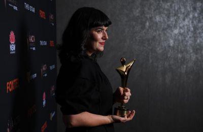 Πέρυσι, οι υποψήφιοι για το βραβείο Οσκαρ Καλύτερης Σκηνοθεσίας 2020 ήταν μόνον άνδρες. Γυναίκες σκηνοθέτιδες, όπως τη Γκρέτα Γκέργουικ, επέκριναν τη βιομηχανία για την έλλειψη πολυμορφίας