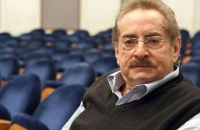 Το 1999 ίδρυσε και διηύθυνε το «παιδί» του, όπως το αποκαλούσε, το Φεστιβάλ Ντοκιμαντέρ Θεσσαλονίκης