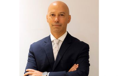 Peter Tangalos, Hellenic Bank - Manager Wealth & Investment Services