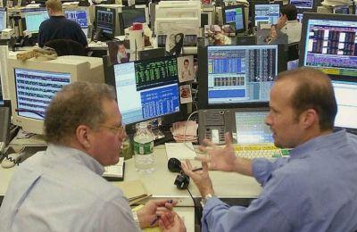 Κλίμα αβεβαιότητας στις διεθνείς αγορές