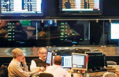 Το ενδεχόμενο εξαγοράς της Carrefour οδήγησε σε άνοδο τη μετοχή της κατά 13,4%.