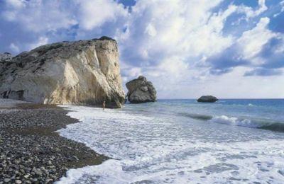 Ο υπεύθυνος για την προσέλκυση κινηματογραφικών παραγωγών στο νησί Λευτέρης Ελευθέριου δηλώνει στην Telegraph ότι η Κύπρος είναι ένα μεγάλο φυσικό στούντιο με διαφορετικά τοπία σε κοντινή απόσταση