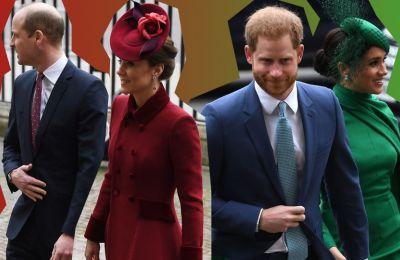 Αν και μέχρι στιγμής το ενδεχόμενο ενός ταξιδιού από τους Cambridges προς τους Sussexes δεν έχει επιβεβαιωθεί, αποδεικνύει πως οι σχέσεις μεταξύ των δύο αδερφών έχουν αποκατασταθεί