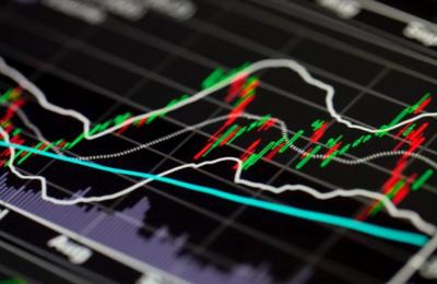Η αξία των συναλλαγών διαμορφώθηκε στα €104.072,89.