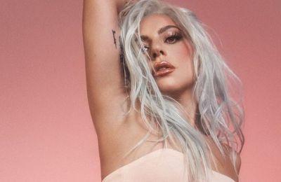 Η Lady Gaga θα αναλάβει να ερμηνεύσει τον εθνικό ύμνο της Αμερικής και αυτό δεν αποτελεί έκπληξη αφού το είχε ξανακάνει 2016 στο Super Bowl και έλαβε διθυράμβους