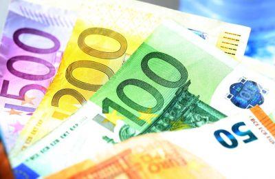 Στο €1,65 δισ. οι εγγυήσεις της Γενικής Κυβέρνησης στο τέλος του 2019