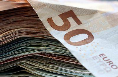 Οι συνολικές χορηγήσεις που αναδιαρθρώθηκαν μέχρι το τέλος Σεπτεμβρίου 2020 ανέρχονταν στα €4.096 εκατ.