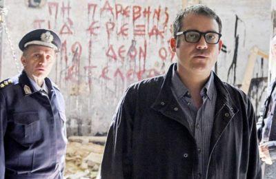 Πλέον η ταινία συνεχίζεται ως σειρά με δύο σεζόν να έχουν κυκλοφορήσει, ενώ παράλληλα υπάρχουν δημοσιεύματα που θέλουν τη σειρά να γίνεται η πρώτη ελληνική σειρά του Netflix