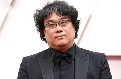 Ο Μπονγκ Τζουν-χο θα προεδρεύσει της διεθνούς κριτικής επιτροπής που θα απονείμει τον Χρυσό Λέοντα