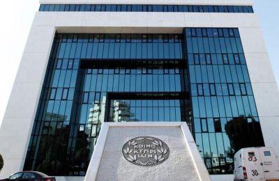 H CarVal στην Τράπεζα Κύπρου με 3,11%