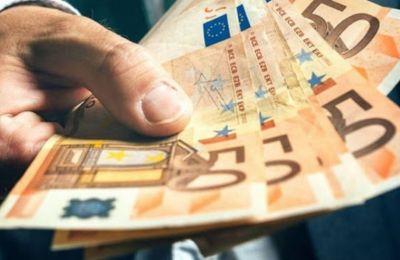 Έκκληση Σ.Ι.Κ.Α.Α. στην κυβέρνηση να καταβάλει τα ειδικά επιδόματα