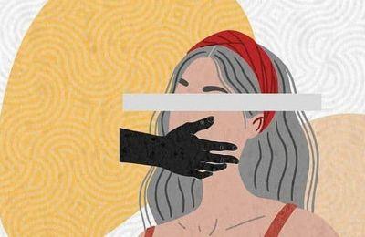 Η σεξουαλική παρενόχληση δεν έχει να κάνει με την εξωτερική ομορφιά ή με τη σεξουαλική επιθυμία. Χρησιμοποιείται κυρίως για να εξαναγκάσει, να τρομοκρατήσει και να εκφοβίσει
