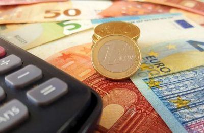 Στο -0,8% ο πληθωρισμός στην Κύπρο το Δεκέμβρη