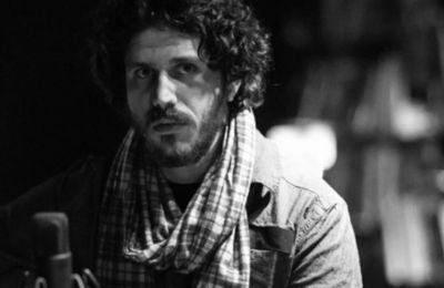 Στην κορυφή των 100 της Ινδικής έκδοσης του «Rolling Stone» βρίσκεται ένας Κύπριος που με τη συνεργασία του με τον Γερμανό μουσικό παραγωγό Satin Jackets στο τραγούδι «I'm With It»
