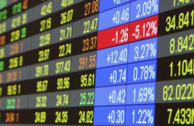 Η αξία των συναλλαγών διαμορφώθηκε στις €40.777