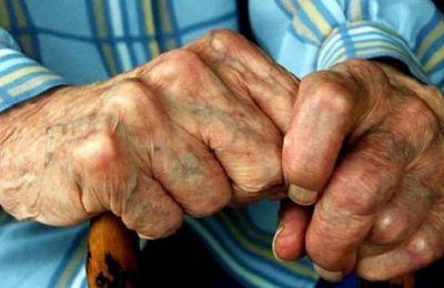 Πάφος: Πρόστιμο 500 ευρώ σε στέγη Ηλικιωμένων για επισκέψεις