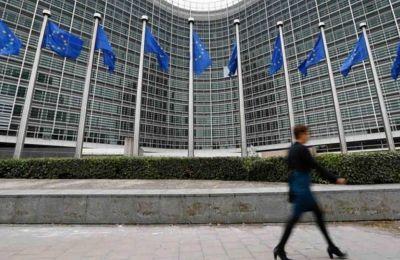 Μήνυμα από Βρυξέλλες για τα ευρωτουρκικά