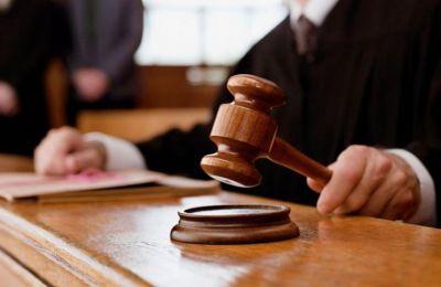 Πέντε χρόνια φυλάκιση στον πρώην Δημοτικό Γραμματέα Λάρνακας