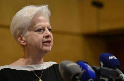 Αλληλεγγύη: «Πράσινο» στην υπερψήφιση του προϋπολογισμού
