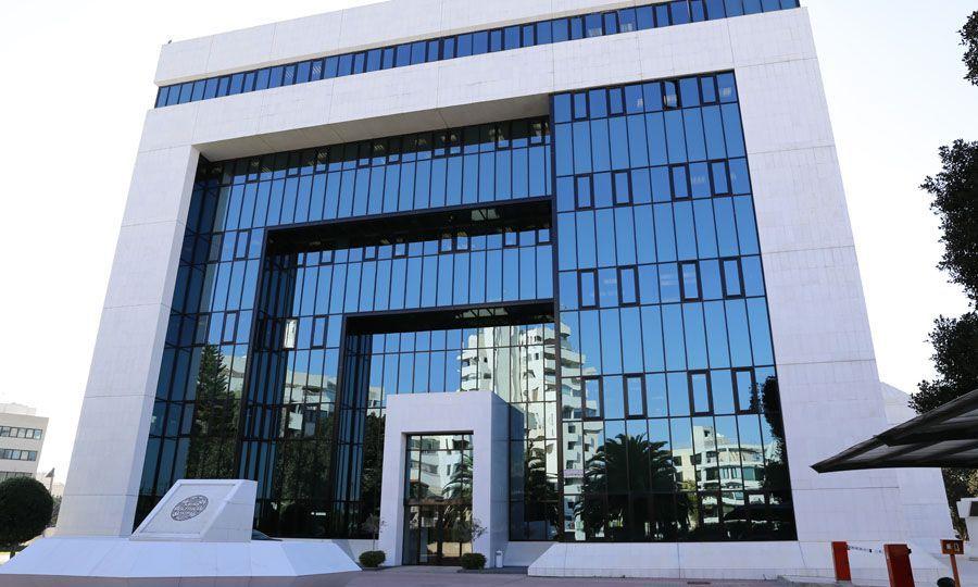 Moody's: Σε καλύτερη θέση να αντιμετωπίσει την ύφεση η Τρ. Κύπρου