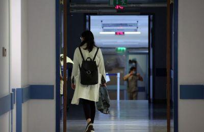 Συνολικά, στα νοσηλευτήρια του ΟΚΥπΥ νοσηλεύονται 184 ασθενείς της νόσου COVID-19, εκ των οποίων οι 58 σε σοβαρή κατάσταση ή σε συνθήκες ΜΑΦ.