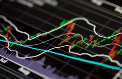 Η αξία των συναλλαγών ανήλθε στα €67.300.