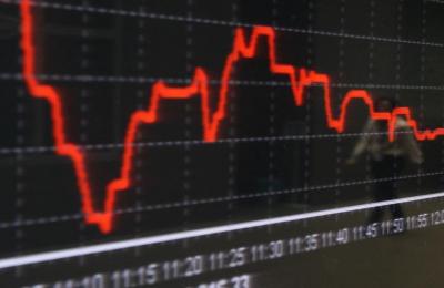 Ο Δείκτης FTSE/CySE 20 κατέγραψε πτώση 0,20%, κλείνοντας στις 34,12 μονάδες