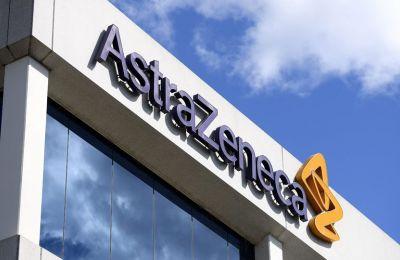 Γερμανία: Η AstraZeneca θα παραδώσει 3 εκατ. δόσεις εντός Φεβρουαρίου