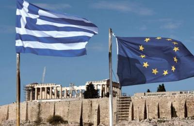Η πρόταση της Ελλάδας προβλέπει ότι οι επενδύσεις θα εγκρίνονται υπό την προϋπόθεση ότι θα έχει εξασφαλισθεί από τις επιχειρήσεις, τουλάχιστον 50%, από τραπεζικό δανεισμό