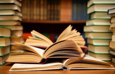 Υποψήφια προς βράβευση είναι αυτοτελή βιβλία που εμπίπτουν στα ως άνω είδη (φιλολογική μελέτη, δοκίμιο, κριτική έκδοση) και τα οποία έχουν δημοσιευθεί το έτος 2020