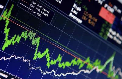 O Δείκτης FTSE/CySE 20 κατέγραψε πτώση 1,93%, κλείνοντας στις 33,46 μονάδες.