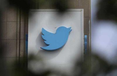 Twitter: Επιστρατεύει «κατασκόπους» για τη μάχη κατά των fake news