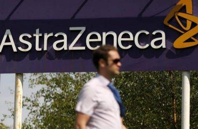Astra Zeneca: Είμαστε νομικά καλυμμένοι