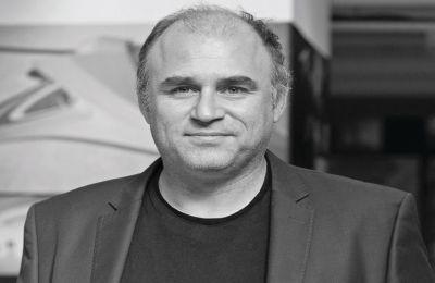 Χρίστος Πασάς: Ο Κύπριος στην κορυφή της παγκόσμιας αρχιτεκτονικής