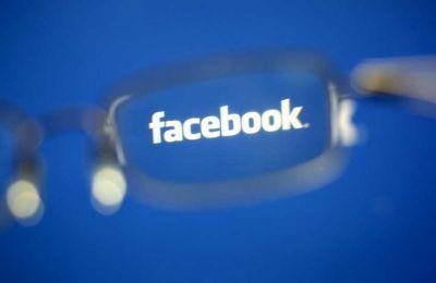 Facebook: Θα αφαιρεί τις αναρτήσεις με ψευδείς ισχυρισμούς για τα εμβόλια