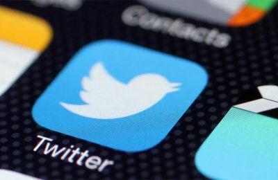 Καθώς τα έσοδα από τις διαφημίσεις έχουν μειωθεί αρκετά λόγω της πανδημίας, το κοινωνικό δίκτυο αρχίζει να ψάχνει εναλλακτικά οικονομικά μοντέλα.