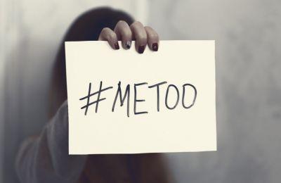 -Γιατί κάνει γαργάρα το #Metoo το ευαίσθητο κατά τα άλλα ΑΚΕΛ;