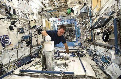 Η επιλογή και η εκπαίδευση της νέας «φουρνιάς» αστροναυτών αναμένεται να ολοκληρωθούν έως τον Οκτώβριο του 2022.