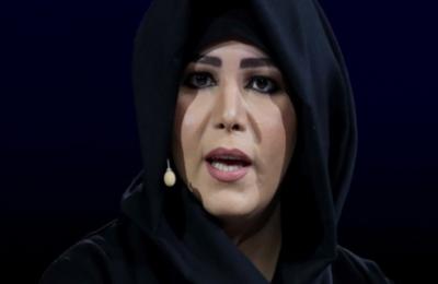 Κ story - Λατίφα: Κραυγή απόγνωσης από τη «φυλακισμένη» πριγκίπισσα