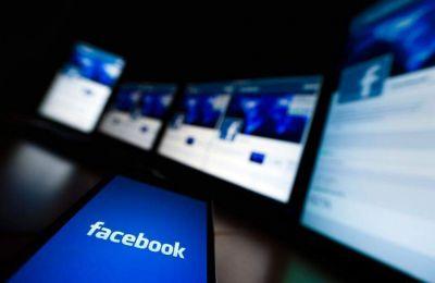 Ο κώδικας καταρτίστηκε σε απάντηση σε κυβερνητική έρευνα για τον ρόλο που έχουν οι πλατφόρμες στο διαδίκτυο στην διάδοση ψευδών πληροφοριών ή στην παραπληροφόρηση.