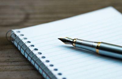 Απόφαση της Επιτροπής Δημοσιογραφικής Δεοντολογίας